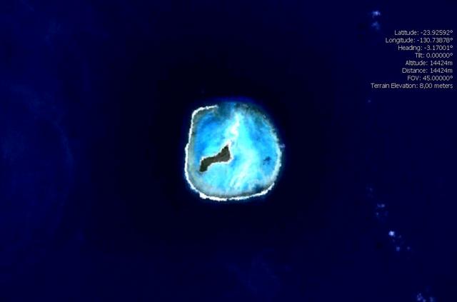 atol à proximité autour de moi