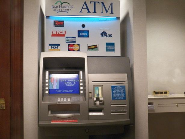 bancomat à proximité autour de moi