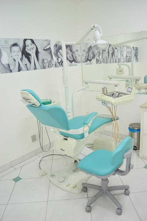 dentiste à proximité autour de moi