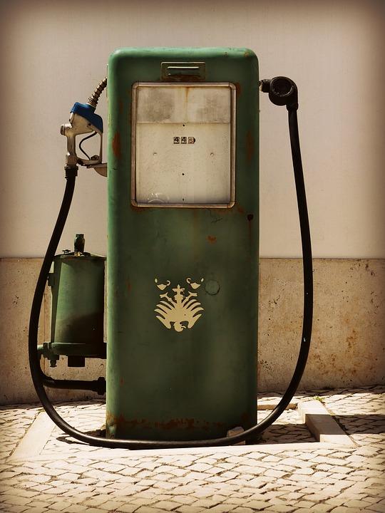 essence à proximité autour de moi
