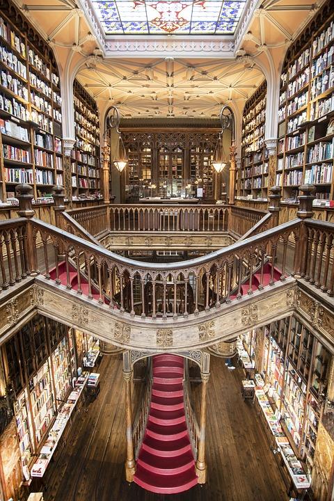 librairie à proximité autour de moi