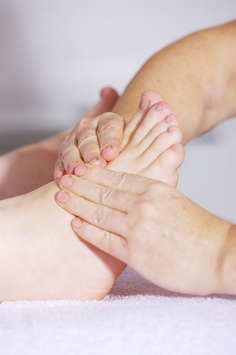 massage à proximité autour de moi