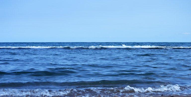 mer à proximité autour de moi