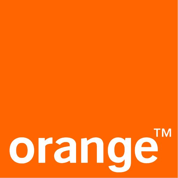 orange vincennes à proximité