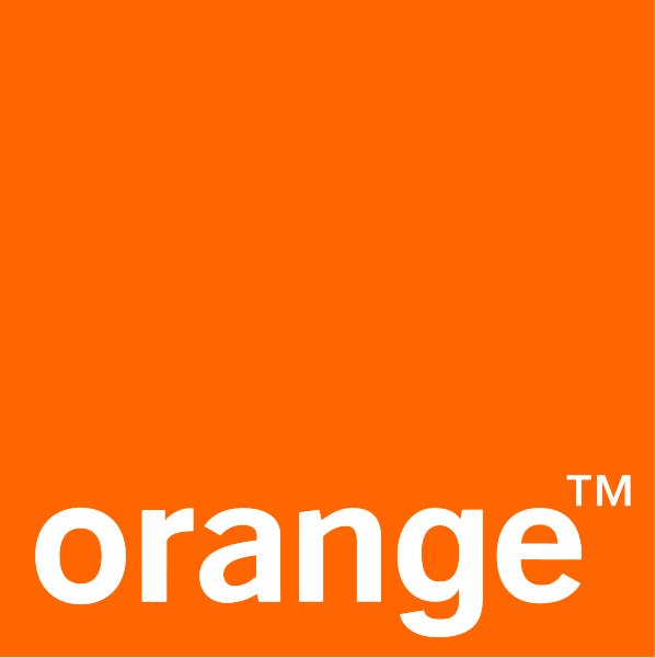 orange à proximité autour de moi