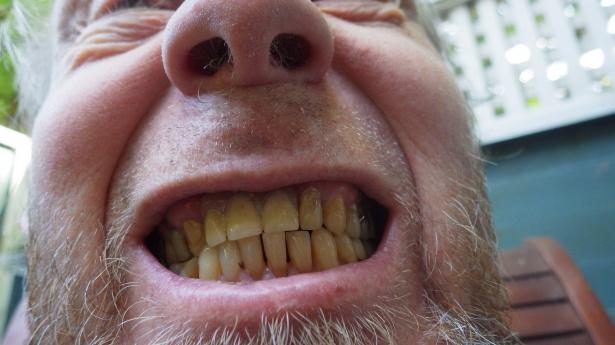 orthodontiste à proximité autour de moi