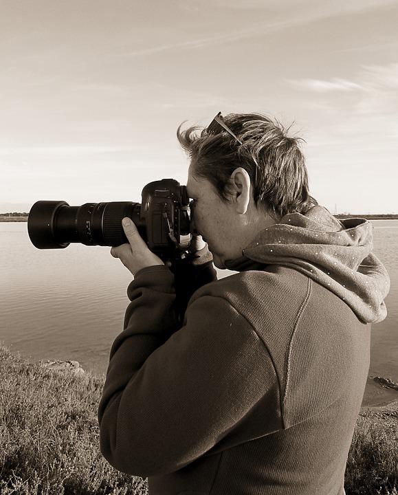 photographe à proximité autour de moi