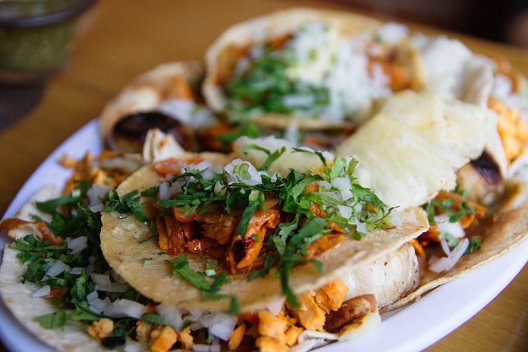 tacos à proximité autour de moi