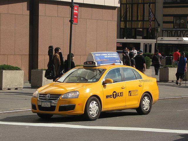 taxi à proximité autour de moi