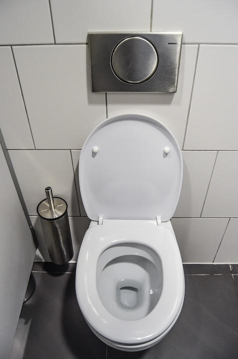 wc à proximité autour de moi
