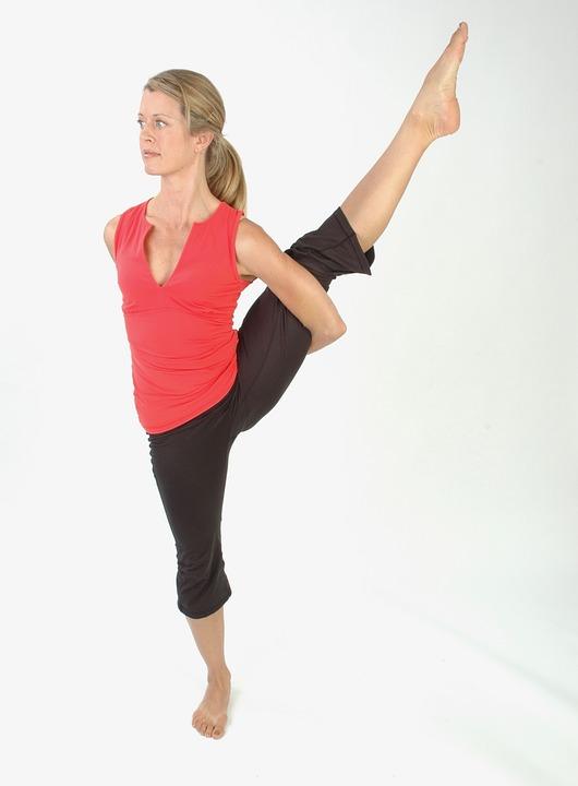 yoga à proximité autour de moi